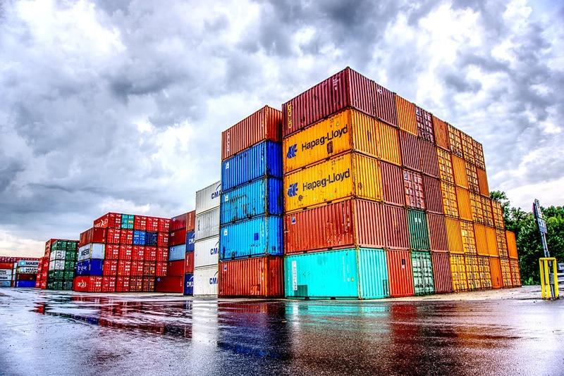 02-konteyner-depolama